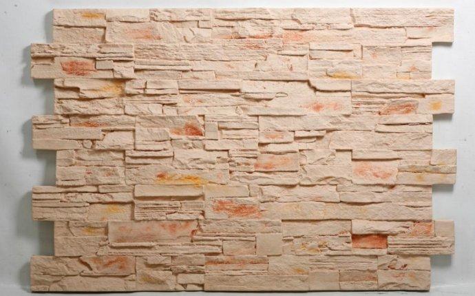 Декоративные панели для стен для внутренней отделки: видео