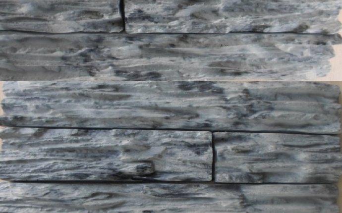 Декоративный камень Анжелика из коллекции Текелийский мрамор