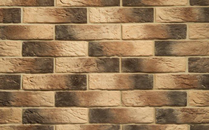 Декоративный камень для внутренней и наружней отделки