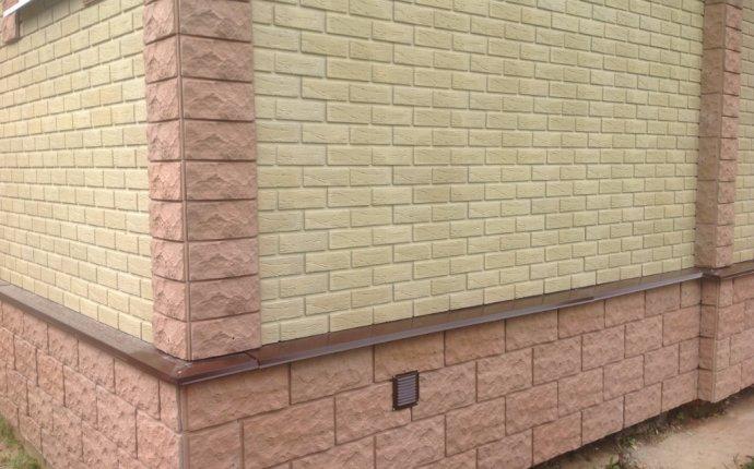 Декоративный камень Клинкер с перекрытием шва 567х166х20 в городе