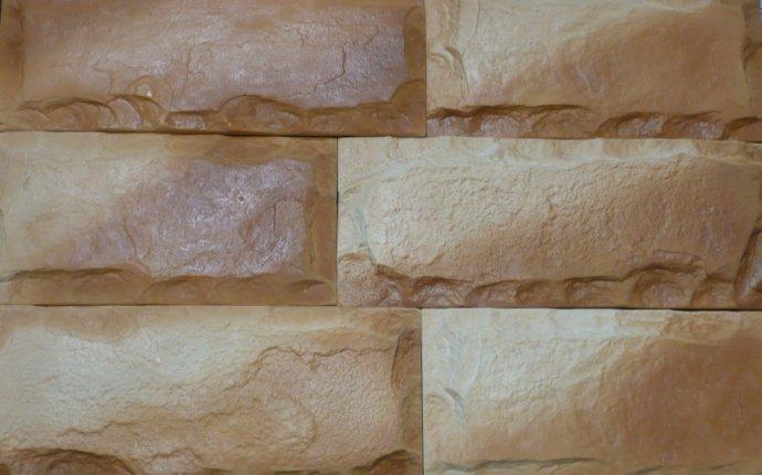 Декоративный камень | Сами с усами