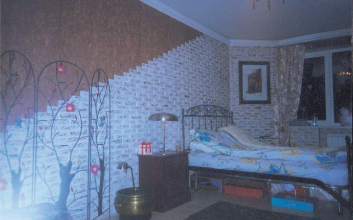 Декоративный камень-укладка,дизайн. заказать в Санкт-Петербурге