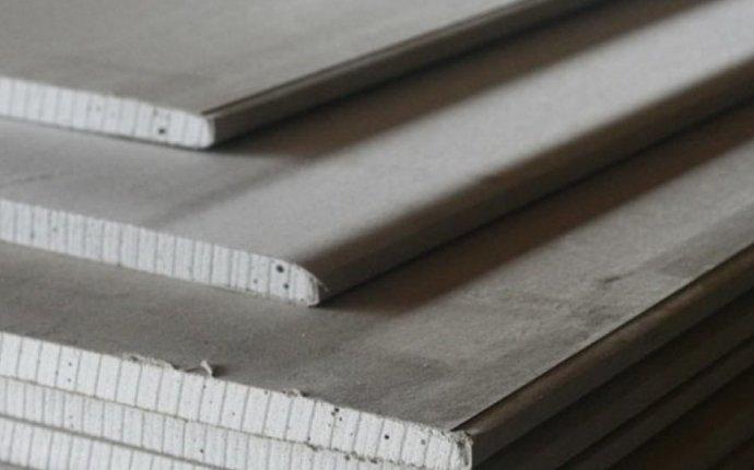 Как клеить декор кирпич на гипсокартоне: монтаж искусственного