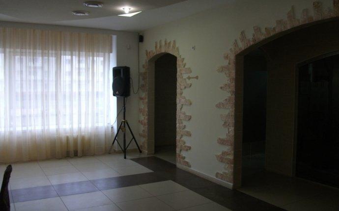 Камень искусственный декоративный для внутренней отделки фото
