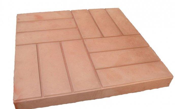 Наша продукция: бордюрный камень, бордюр садовый, облицовочный