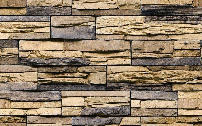 Скальник | 3Д гипсовые панели Калининград / Декоративный камень