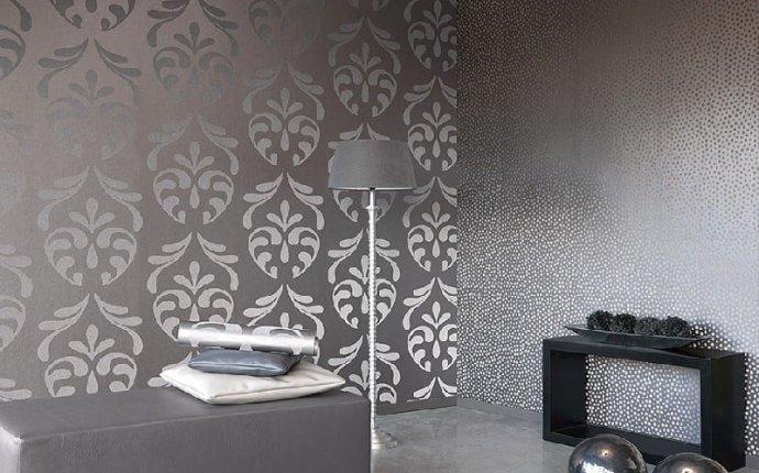 Стоимость укладки декоративного камня на стену avtoremont-ford-spb.ru
