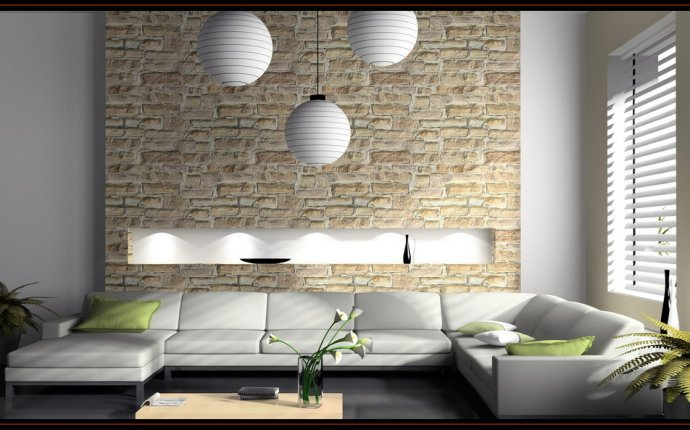 ТАНИС-производство искусственного декоративного камня для